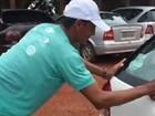 PAT de Valinhos oferece vagas para 4 funções com salário de até R$ 2 mil