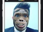 Facebook terá vídeos ao vivo com filtros similares aos do Snapchat