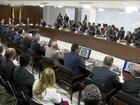 Governo suspende dívidas dos estados até o fim do ano