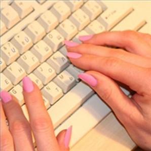 navegar com teclado, Keyboard Navigation