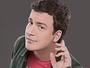 Rafael Cortez fala sobre problemas amorosos em seu novo espetáculo