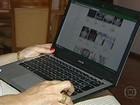 No AM, Senac abre 165 vagas para cursos gratuitos em três municípios