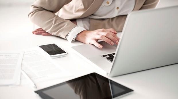 7 hábitos de empreendedores de sucesso que você deveria adotar