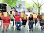 Iteraima entrega títulos a moradores de bairro da zona Oeste de Boa Vista