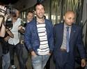Ruud van Nistelrooy será auxiliar da Holanda depois da Copa do Mundo