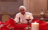 Até o Papa marca presença no Zorra deste sábado; não perca!