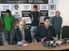 Morte de empresário na Paraíba foi motivada por dívida, diz polícia