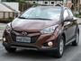 Hyundai aumenta preços do HB20 e reduz oferta de versões