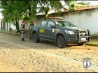Força Nacional descobre túnel e evita nova fuga na Cadeia Pública de Natal