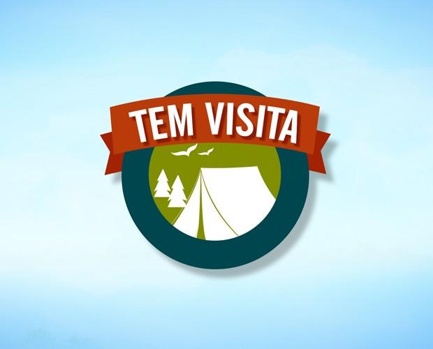 Inscreva-se no Tem Visita, quadro do Mais Você (Foto: Mais Você/TV Globo)