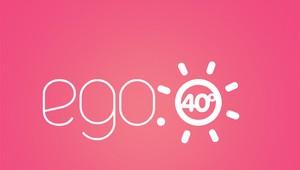 Ego 40 graus