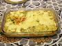 'Receita de Família' ensina a fazer uma prática torta pizza de liquidificador