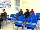 Servidores em greve liberam sala de provas para CNH em Porto Alegre