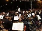 Orquestra Sinfônica de Campinas faz 2 apresentações neste fim de semana