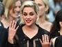 Kristen Stewart e outras famosas vão à abertura do Festival de Cannes