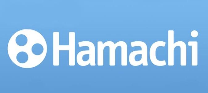Download Hamatchi