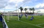 Veja os gols de Sinop 4 x 0 Dom Bosco no Gigante do Norte