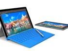 Nova moda dos teclados removíveis pode ressuscitar os tablets