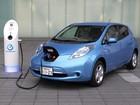 Montadoras se juntam no Japão para garantir recarga de carros elétricos