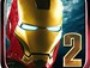Iron Man 2 para iPhone