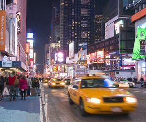 O que fazer em Nova York: bares famosos e imperdíveis