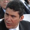 Antônio Alexandre, secretário de Desenvolvimento Econômico e Planejamento Urbano do Recife. (Foto: Katherine Coutinho/G1)