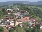 Guapiara tem o terceiro maior PIB agrícola do estado de SP, aponta IBGE