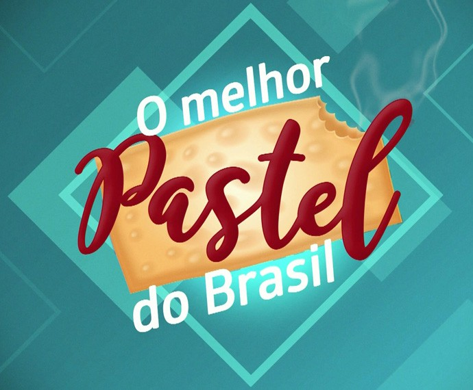 O Melhor Pastel do Brasil