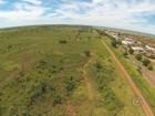 PF de Jales investiga comercialização de terras destinadas à reforma agrária