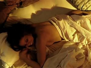 Quitéria diz que não queria acordar o cliente (Foto: Gabriela / TV Globo)