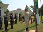 Em RO, Memorial Rondon e Centro de Memória Indígena são inaugurados