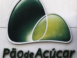 Em foto de arquivo, fachada de supermercado Pão de Açúcar em São Paulo, Brasil (Foto: Reuters/Nacho Doce)