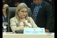 Vereadora investigada é inocentada pela Câmara Municipal de Parauapebas, no sudeste do PA