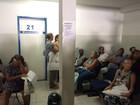 Peritos do INSS retomam o trabalho em Alagoas após 4 meses de greve