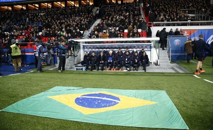 bandeira_brasil_psg.jpg