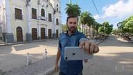 Saiba como enviar vídeos para o projeto 'O Brasil que eu Quero', da TV Globo