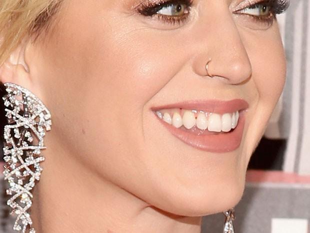 2ca6cfde17772 Katy Perry em prêmio de música na cidade de Inglewood, na Califórnia, nos  Estados