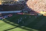 Vasco negocia para levar jogo contra o Sampaio Corrêa para Cariacica-ES