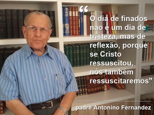 Arte G1 Cristianismo (Foto: Ana Clara Rampazzo/G1)