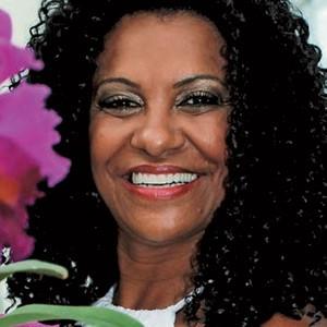 Heloísa Assis (Foto: Reprodução)