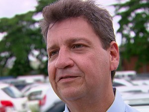 Presidente do Detran-PE enviou ao Denatran pedido para aumentar prazo  (Foto: Reprodução/TV Globo)
