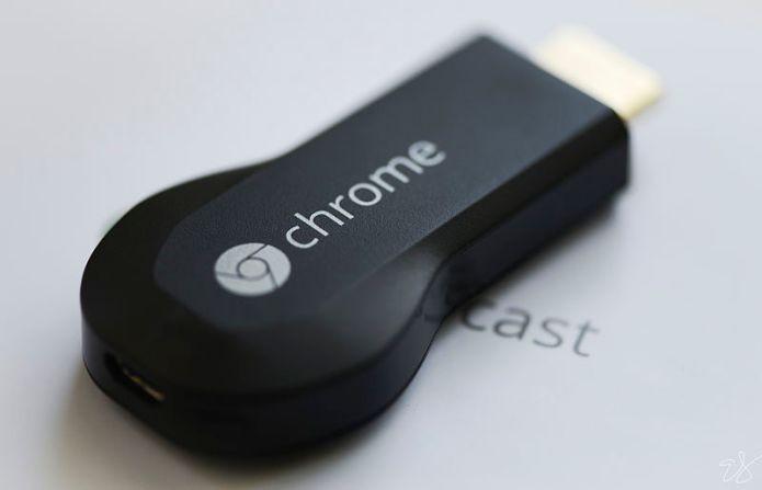 O que você acha de uma TV HD dentro de um pen drive? O Google pensou nisso antes (Foto: Wikimedia Commons)