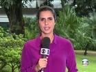 PF deflagra nova fase da Lava Jato que mira apartamentos da OAS