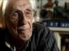 Enterrado no Rio o corpo do poeta Ferreira Gullar, morto aos 86