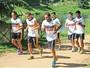 Sorocaba Futsal viaja ao Paraná para disputar amistosos de pré-temporada