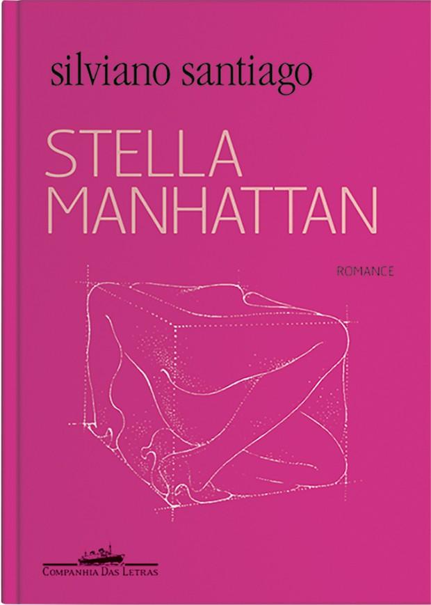 Stella Manhattan (Foto: Divulgação)