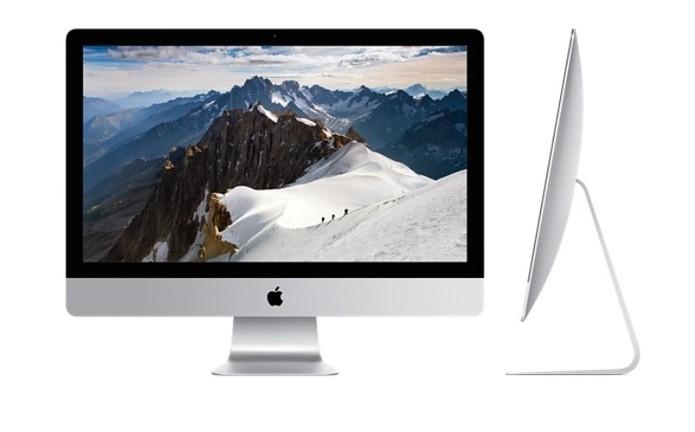Apple tem uma das principais workstations do mercado (Foto: Divulgação / Apple)