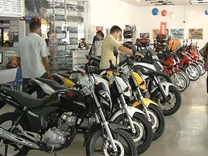 263b2523b4d G1 - Vai comprar uma moto  Antes de decidir