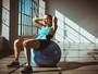 Tempo de intervalo entre os exercícios da série pode interferir nos resultados?