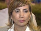 'Sempre estive tranquila', diz Dárcy sobre cassação anulada pelo TRE